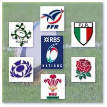 6 nations 2